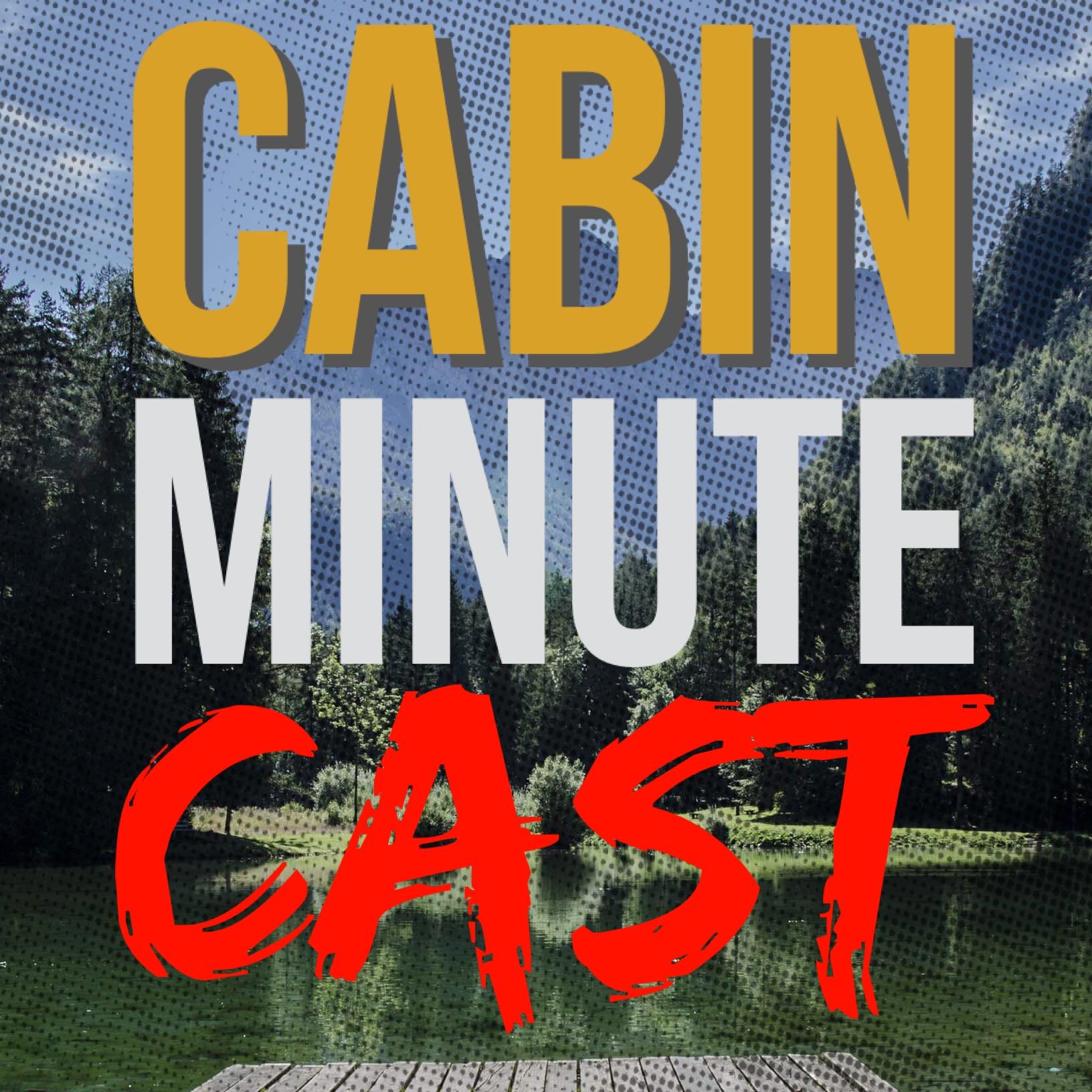 Cabin Minute Cast